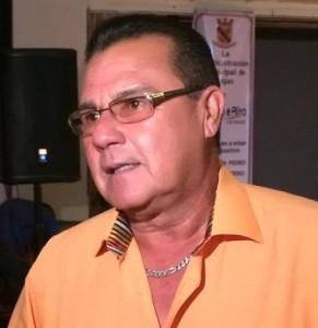 Alcalde de Lajas anuncia aumento de vigilancia policíaca en La Parguera durante Semana Santa