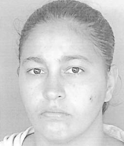 Arrestan pareja por maltratar y golpear niña autista en Hatillo