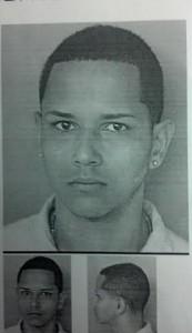 Preso residente de Bayamón por mentirle a Policía de Mayagüez