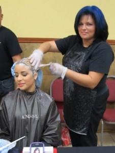 """Celebran en Hormigueros evento anual """"Maya-West Beauty Show"""""""