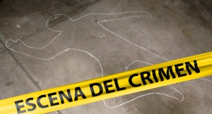 Investigan un doble asesinato en Coamo