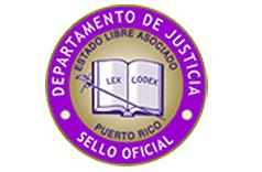 Justicia refiere al Fiscal Especial Independiente a ex funcionaria de La Fortaleza