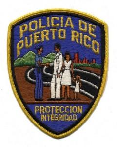 Joven de 22 años se suicida en Arecibo