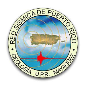 Temblor en el Noreste de República Dominicana se siente fuerte en el Oeste de Puerto Rico