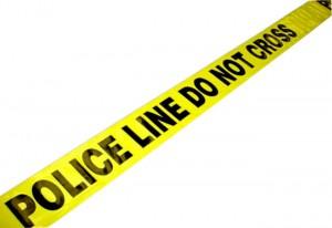 Conocido comerciante de Lares se suicida en su residencia