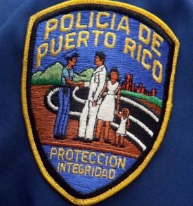 Herido de bala conductor en Autopista Luis A. Ferré de Salinas