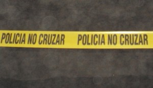 Asesinan individuo en residencial Arístides Chavier de Ponce