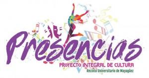 """Inicia proyecto integral de cultura """"Presencias"""" en el RUM"""