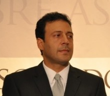 Confirmado: García Padilla designa a Víctor Suárez como Secretario de la Gobernación