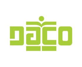 DACO emite orden de congelación de precios por tormenta tropical Gonzalo