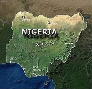 EcoEléctrica asegura que cumplió con medidas de seguridad al recibir barco de Nigeria