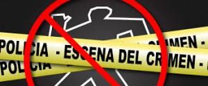 Asesinan en Utuado sujeto que estaba en probatoria federal por drogas