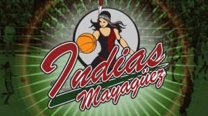 Mayagüez a un paso de la final en el Baloncesto Superior Nacional Femenino