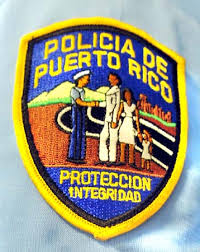policia otro logo