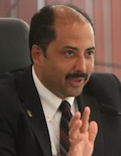 """Senador Ruíz Nieves aboga por derogación ordenanzas de """"fotomultas"""" en Ponce y Yauco"""