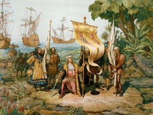 Alcalde de Añasco revive polémica sobre el desembarco de Colón