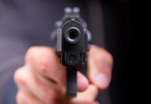 Joven herido de bala en Guayanilla