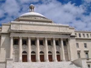 Cámara cuelga el proyecto de Reforma Contributiva y el IVA