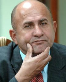 Justicia refiere al FEI a Alcalde de Guayanilla por acoso sexual