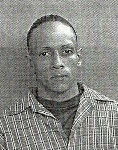 Preso sujeto que agredió y amenazó de muerte a su esposa en Aguadilla