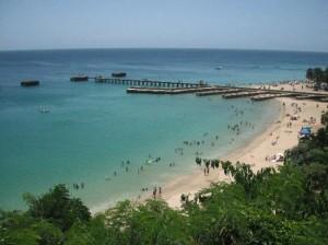Joven muere ahogado hoy en playa Crash Boat de Aguadilla