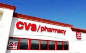 Encapuchados asaltan farmacia CVS de Ponce
