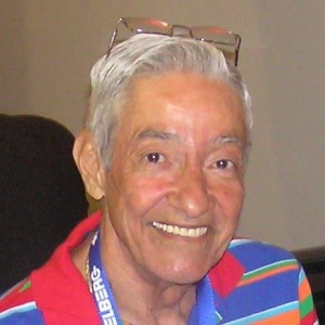 Fallece empresario sangermeño Alexis Rosado Díaz
