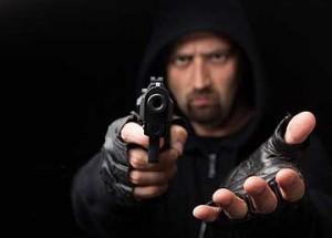 Sigue la ola criminal en Aguada: Reportan otro robo domiciliario