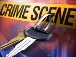 """Autoridades logran recuperar vehículo robado durante """"carjacking"""" en Ponce"""