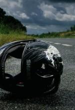 Grave motociclista de San Germán involucrado en accidente ocurrido en Moca