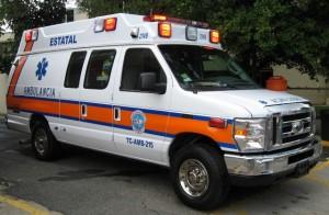 Mujer se suicida esta tarde en Mayagüez