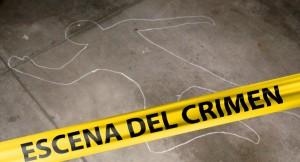 Un muerto y un herido en medio transacción de drogas en Aguada