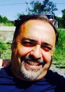 Comerciante de Hormigueros muere en accidente en Cabo Rojo