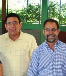 """Representante PNP traiciona al pueblo y vota a favor de la """"crudita""""; reclaman su expulsión"""