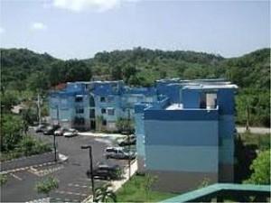 Hormiguereño se suicida en Cabo Rojo