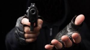 Investigan robo domiciliario en barrio Cerro Gordo de Aguada