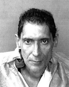 Preso en Bayamón sujeto que agredió a su madre de 81 años porque no le dio dinero para drogas