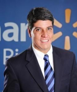 Walmart desmiente alegada prohibición de español en tienda de Kissimmee