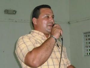 Iván comenta: Hace falta campaña de orientación sobre el Cáncer Testicular