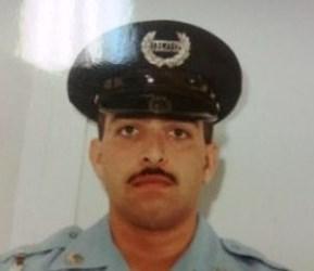 Luego de tres años sigue impune el asesinato del sargento Abimael Castro Berrocales