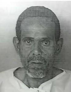 """Meten preso a """"Cuto"""" por escalar residencia en Mayagüez"""