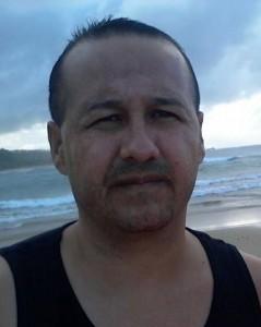 Preso en Cárcel de Guerrero sujeto que asesinó a su esposa en Moca