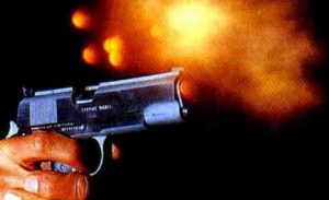 Herido de bala al mediodía en el residencial Santa Catalina de Yauco