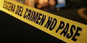 Identifican dos expolicías asesinados esta mañana en Ponce