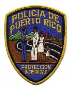 Reportan explosión en muelle de DRNA esta tarde en Cabo Rojo