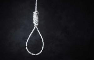 Hombre se suicida anoche en San Sebastián