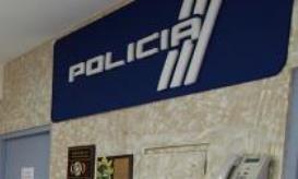 Esposa de policía lo agrede y luego se intoxica con pastillas en Guayanilla