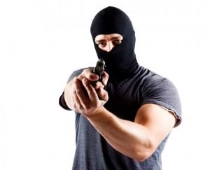 No se detienen los robos domiciliarios en Aguada: Se llevan $20 mil de una residencia