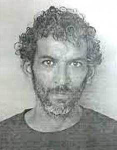 Arrestan adicto a heroína por robarle al mismo anciano dos veces en Cabo Rojo