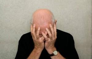 Anciano de 94 años se suicida en Cabo Rojo